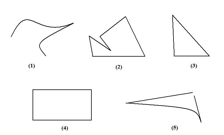 matematicasysudidactica0809 / Actividades_Aproximacion_Matemagicos